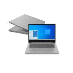 Laptop Lenovo IdeaPad 3 14ARE05 81W3002FVN