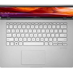 Laptop Asus 14 X409MA-BV156T Silver