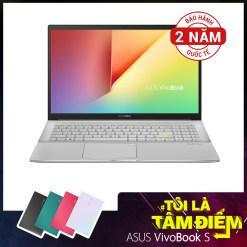 Laptop Asus VivoBook S15 M533IA-BQ132T