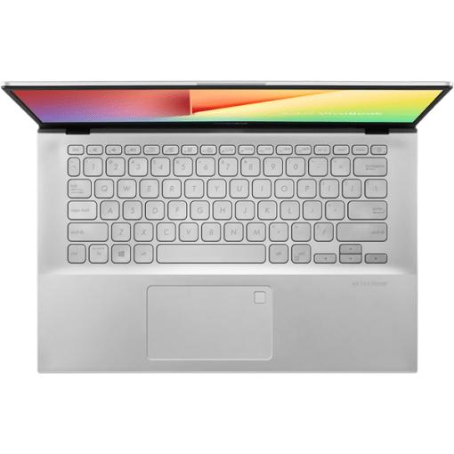 Laptop Asus 14 X409JP-EK012T- Silver