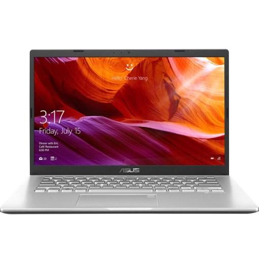 Laptop Asus 14 X409JA-EK283T Bạc