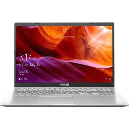Laptop Asus 15 X509JP-EJ023T- Silver