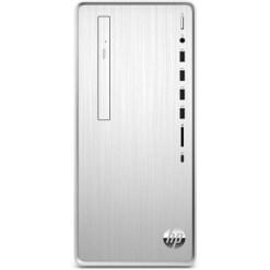 PC HP Pavilion TP01-1113d 180S3AA