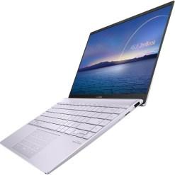Laptop Asus ZenBook 14 UX425JA-BM502T
