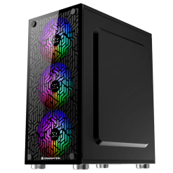 PC AKC Gaming G20 AKH1.I3.H310GG.R4.VGA7102G