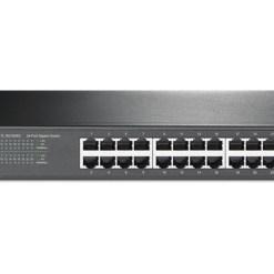 TP-Link TL-SG1024D 24-Port