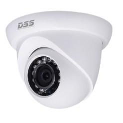 Camera IP Dahua DS2230DIP