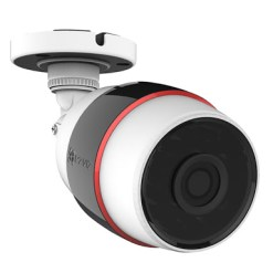 Camera IP Wifi Ezviz C3S