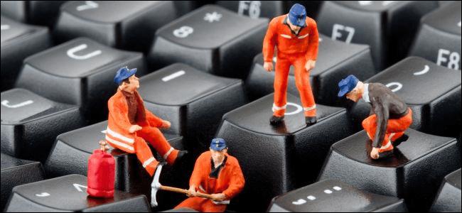 Cách tự động hóa các tác vụ bảo trì phổ biến trong Windows 10
