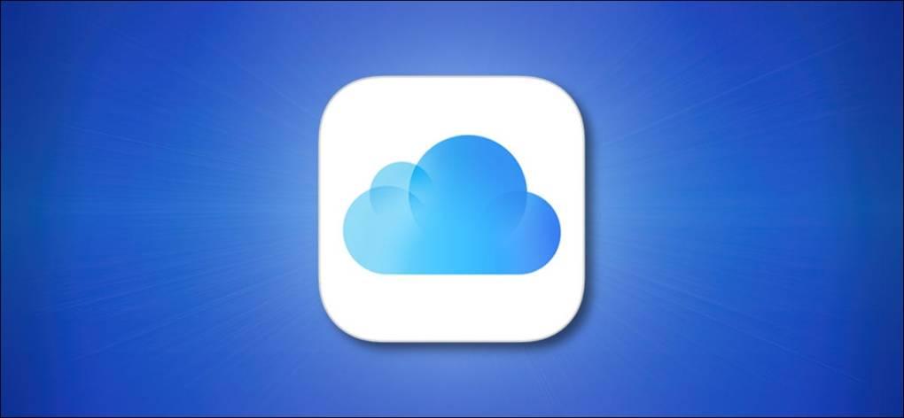 Cách hủy đăng ký lưu trữ iCloud trên Apple