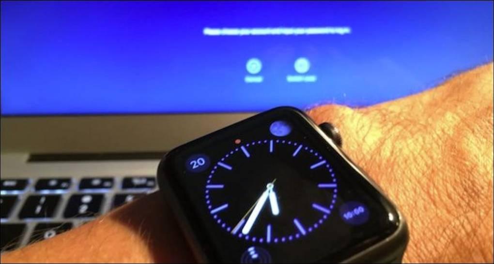 """Nếu bạn cảm thấy mệt mỏi với việc nhập mật khẩu mỗi khi mở máy tính xách tay, macOS cho phép bạn thực sự mở khóa máy Mac bằng Apple Watch. Tuy nhiên, để sử dụng tính năng này, bạn sẽ cần phải đáp ứng các tiêu chí nhất định. Đầu tiên, máy Mac của bạn phải là đời 2013 hoặc mới hơn. Đáng buồn là ngay cả khi máy Mac 2012 của bạn được kích hoạt Bluetooth 4.0, nó sẽ không hoạt động với tính năng mở khóa tự động. Để xem thời điểm máy Mac của bạn được tạo, hãy nhấp vào menu Apple ở góc trên bên trái màn hình, sau đó nhấp vào Giới thiệu về máy Mac này. Bạn cũng phải nâng cấp máy Mac của mình lên macOS Sierra hoặc phiên bản macOS mới hơn và Đồng hồ của bạn lên watchOS 3. LIÊN QUAN: Cách thiết lập xác thực hai yếu tố cho ID Apple của bạn Cả Đồng hồ và máy Mac của bạn phải được kết nối với cùng một tài khoản iCloud và xác thực hai yếu tố phải được bật cho Apple ID của bạn. Cuối cùng, bạn cũng phải gán mật khẩu cho hồ sơ của máy Mac và mật mã trên Đồng hồ của bạn. Phần còn lại của quá trình đơn giản như đánh dấu vào ô và nhập mật khẩu hệ thống của bạn. Trước tiên, hãy mở cài đặt Bảo mật & Quyền riêng tư trong Tùy chọn Hệ thống của bạn. Nhấp vào tab Chung và chọn hộp có nội dung """"Cho phép Apple Watch mở khóa máy Mac của bạn"""". Tiếp theo, xác nhận bạn muốn thực hiện thay đổi này bằng cách nhập mật khẩu hệ thống của bạn. Sau khi thành công, tùy chọn sẽ được bật trong cài đặt Quyền riêng tư & Bảo mật. Để kiểm tra mọi thứ, hãy đặt máy Mac của bạn ở chế độ ngủ. Đảm bảo rằng Apple Watch của bạn đã được bật và ở gần. Khi bạn đánh thức máy tính của mình, nó sẽ cho bạn biết gần như ngay lập tức rằng nó đang mở khóa bằng Đồng hồ của bạn. Bạn cũng sẽ nhận được thông báo trên Đồng hồ xác nhận rằng nó đã mở khóa máy Mac của bạn. Nếu nó không hoạt động, hãy đảm bảo bạn đáp ứng tất cả các yêu cầu mà chúng tôi đã nêu ra trước đó. Ngoài ra, cả máy Mac và Đồng hồ của bạn đều cần được mở khóa trước đó, có nghĩa là bạn không thể mở khóa máy Mac nếu bạn vừa khởi động lại. Ngoài ra, mặc dù nó hoạt động"""