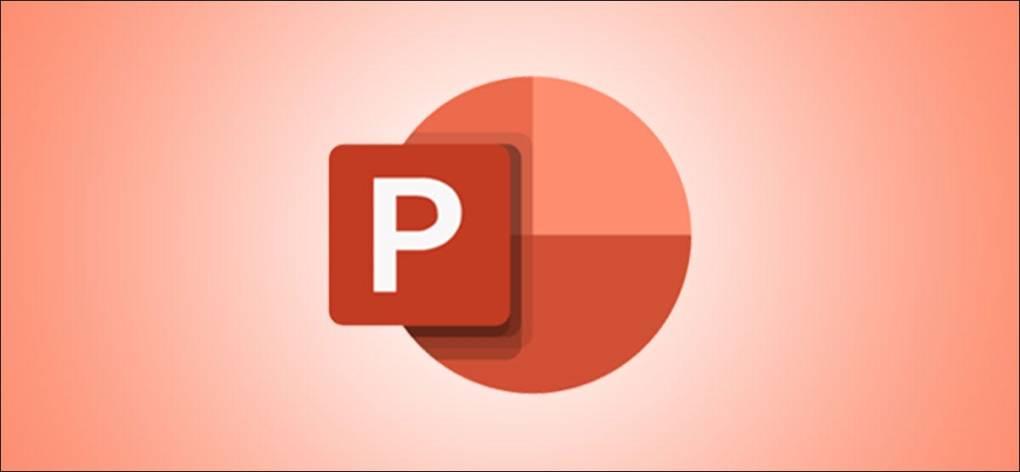 Cách tạo một chương trình tùy chỉnh trong Microsoft PowerPoint