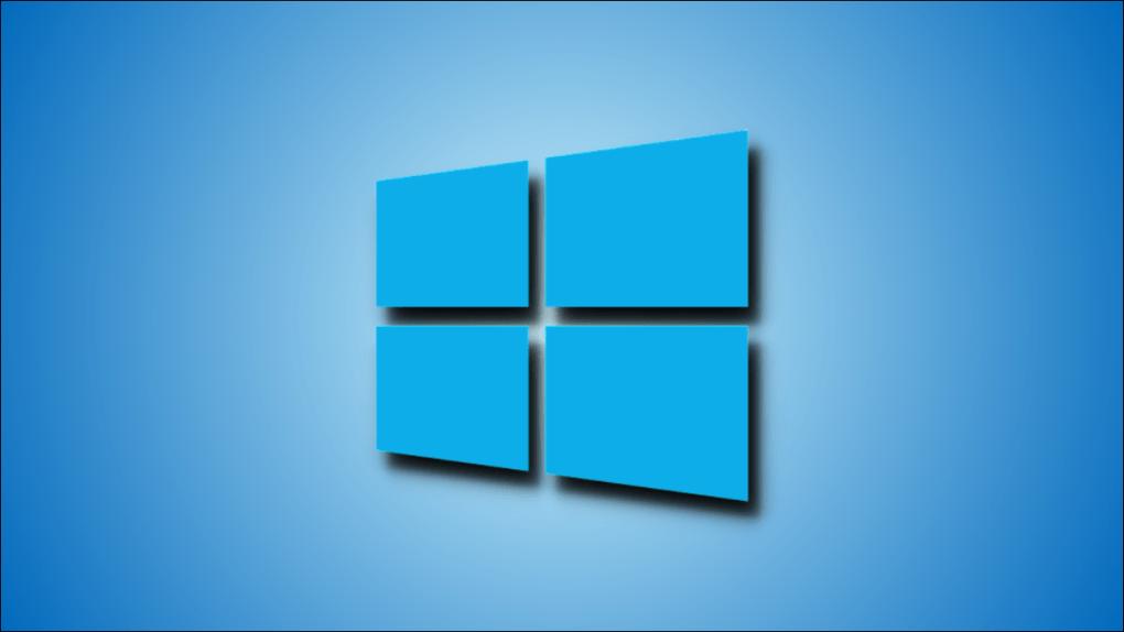 Cách thay đổi tài khoản người dùng thành quản trị viên trên Windows 10 và 11