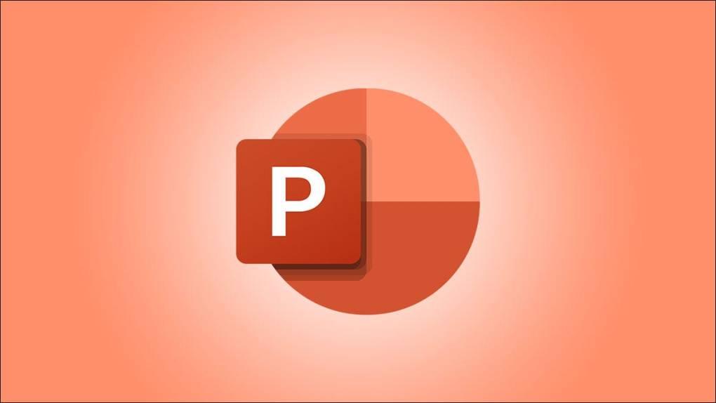 Cách nhóm và tạo hoạt ảnh cho các đối tượng trong Microsoft PowerPoint