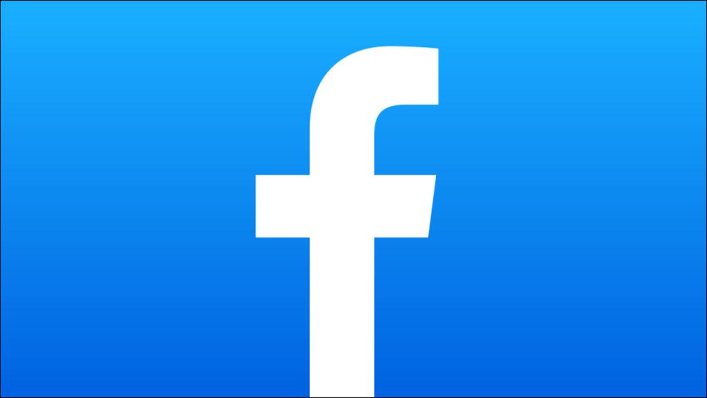 Cách đăng xuất khỏi Facebook trên tất cả các thiết bị của bạn cùng một lúc
