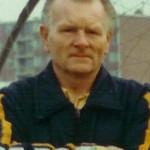 JozefVanEsch