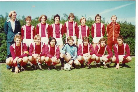 19761977A1