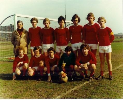 19761977B5