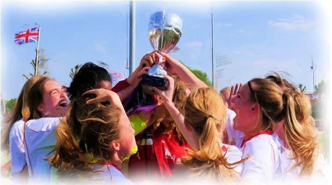 MB1 winnaar int toernooi Cuijk – Limburg