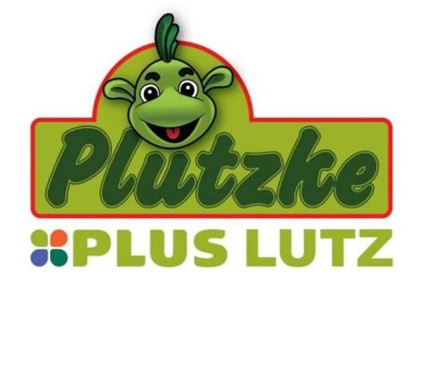plutzke
