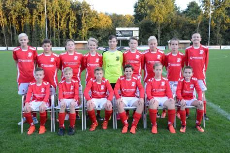 jo13-5-team-2016-2017