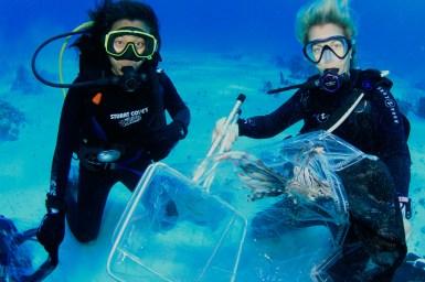 lionfish3-stuart-coves-dive-bahamas_web