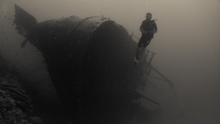 Hilma Hooker photo by Kris-Mikael Krister under CC License