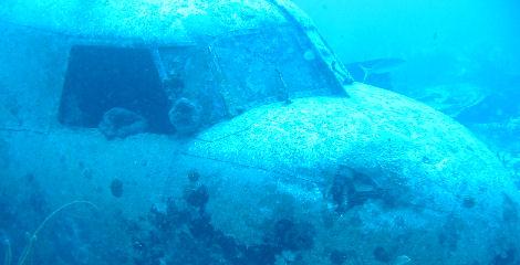 dive_sites_plane_wrecks2