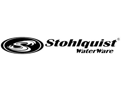 Stohlquist Water Ware