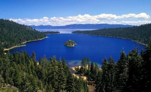 День Независимости на Шацких озерах!!!