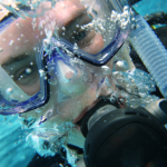 The Great Snorkel Debate: Should You Wear a Snorkel When Scuba Diving?