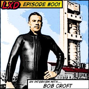 lxd_bob_croft