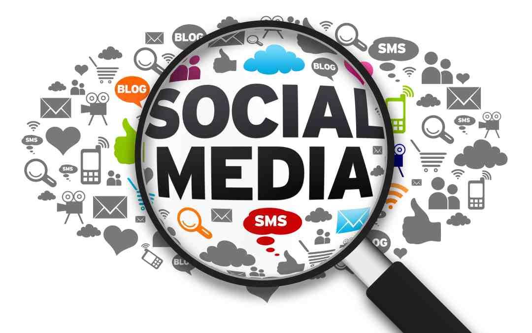 New Social Media Internship positions for the new season