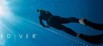 Learn to freedive – explore the ocean a whole new way