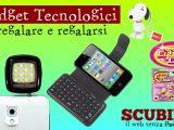 gadget-tecnologici2