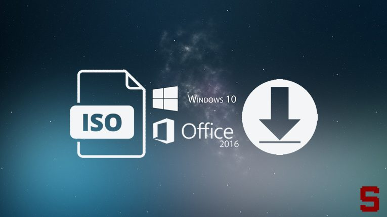 Scaricare gratis le ISO di Windows e di Office in italiano e legalmente