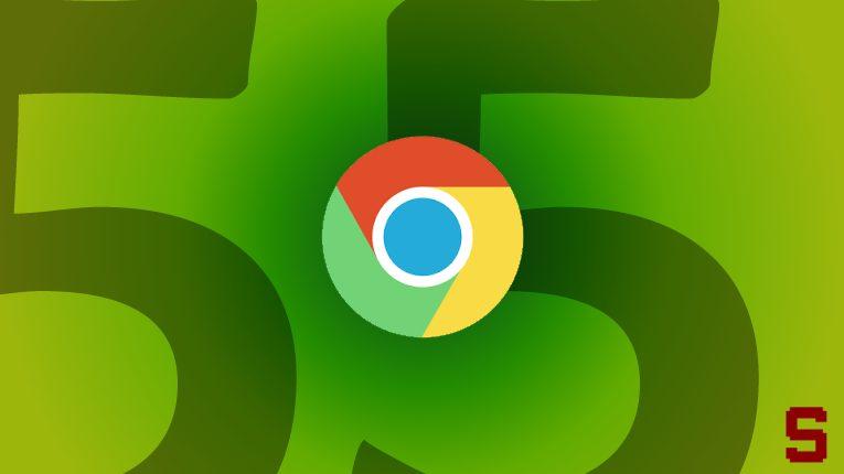 Chrome 55 | Addio Flash, benvenuto HTML5!