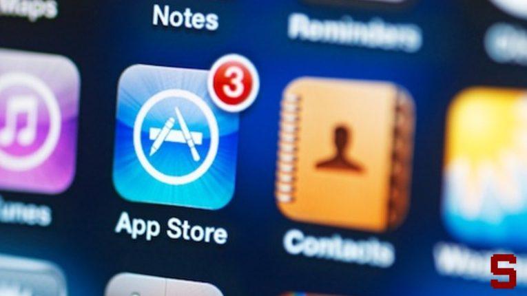 iPhone | Liberare spazio su iPhone, metodi facili e veloci