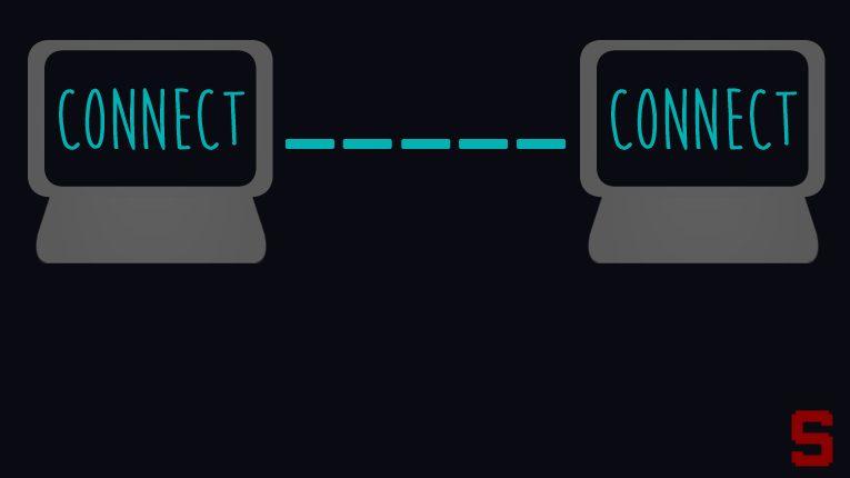 Trasferire file tra pc, smartphone Android e iPhone tramite wifi