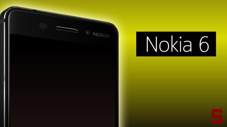 Nokia, Ritorno da record