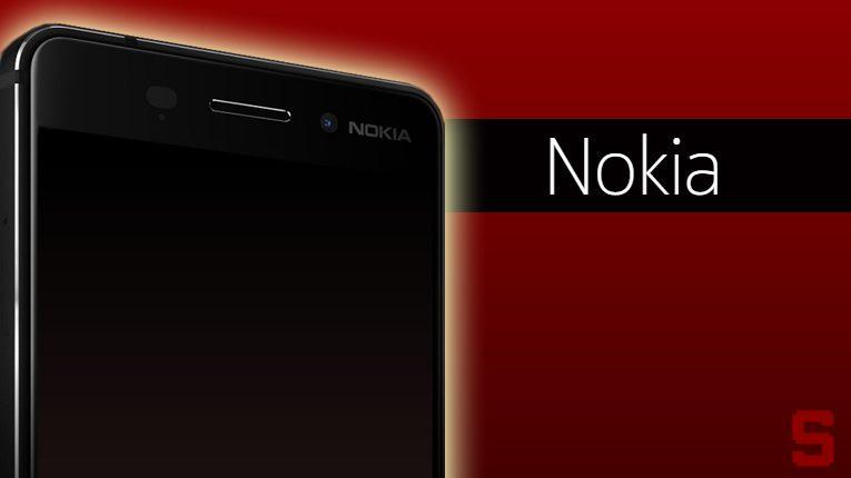 Nokia | In arrivo anche un tablet da 18 pollici