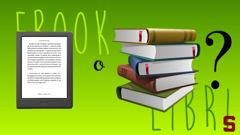 Battaglie | Ebook o libro?