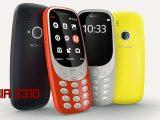nokia-3310-ufficiale