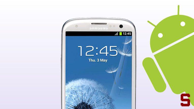 Android | Come eliminare app inutili preinstallate
