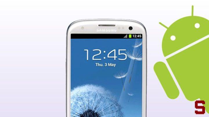 Aggiungere, cambiare o rimuovere PIN SIM su Android
