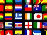 metodi-alternativi-per-imparare-lingue