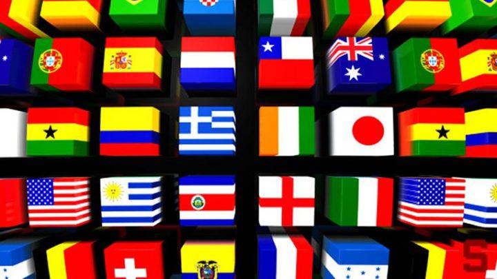 I migliori siti per ascoltare la pronuncia di frasi e parole in tutte le lingue