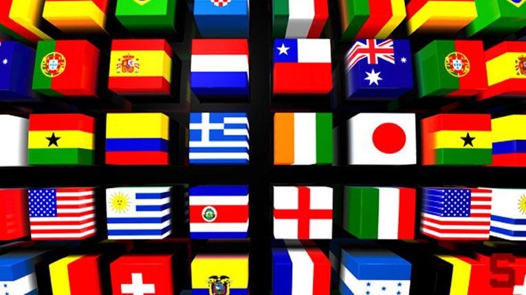 Le migliori app alternative per imparare l'inglese…e non solo!