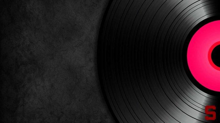 Come scaricare gratuitamente intere discografie o album