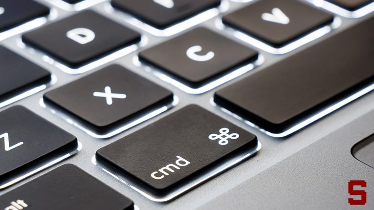 Mac OS | Le scorciatoie da tastiera